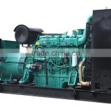 Hot! 2015 CE approved with factory price 200kw generator head for sale