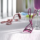 Hot Sale Coloring eyelash curler made of stainless steel 201