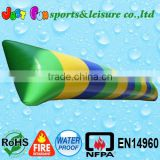 customized air water blob prices for kids and adults