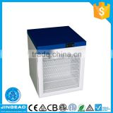 new products good material kitchen tools hot sale medical freezer                                                                         Quality Choice