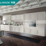 High end modern design italian custom cabinet kitchen,kitchen design modern style,designs of kitchen hanging cabinets