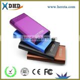 Best New Price portable Car automobile 12000mah Shenzhen factory wholesale jump starter battery