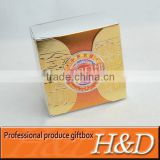 small wooden gift boxes wholesale