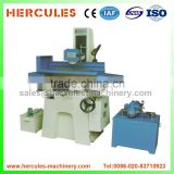 M250Y Precision magnetic chuck mini cylinder head surface grinding machine