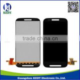 Original LCD Screen Digitizer Assembly Replacement Parts for Motorola Moto E XT1022 LCD Displayy