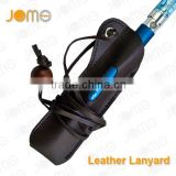 2013 shenzhen best selling products smal/middle/big size leather ego pouch for cigarette electronique