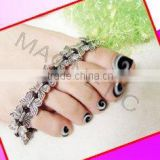 CE approved nail art product