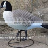 snow goose decoy on sale - China quality snow goose decoy