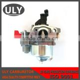 2015 Hot Quality Generator Carburetor GX160 Gasoline