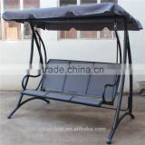 INquiry about outdoor garden steel swing chair/garden patio swing chair/outdoor and indoor swing set