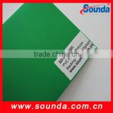 pvc film:80micron;release paper:120g PVC cold lamination film/pvc lamination film/color laminating film