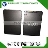 With factory price 2.5inch sata3 ssd 240gb hard drive
