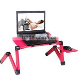 HDL~810 factory manufacture factory direct sales small table for laptop