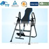 Hot Sale Exercise Equipments Inversion Therapy Table