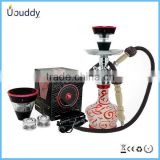 2014 The greatest new design e hookah series square e head hookah available huge vapor e head on selling