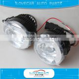 AILECAR LED Fog lamp with DRL for Ford