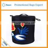 wholesale laundry bags fabric laundry basket                                                                                                         Supplier's Choice