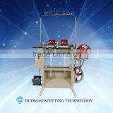 Placket Machine Manufacturer, flat kntting machines with belt drive