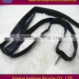 wholesale price butyl bicycle inner tube,bicycle tubes with different valve