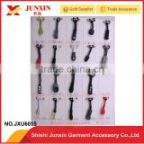 Wholesale the bag or coat accessory zipper puller