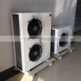 Sanye manufacture mini condensing unit used for commercial refrigeration