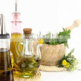 100% Natural Basil Oil For Sale | 100% Pure Basil Essential Oil For Export From Borg Export