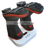 High quality shoe boot dryer and deodorizer factory