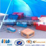 Geophysical Instrument,Geophysical Survey Equipment,Geophysical Equipment