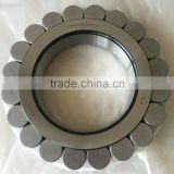 Eccentric Roller Bearing For Gearbox 130UZS91V 130x220x42mm