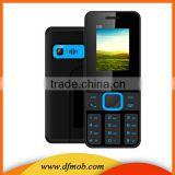 "Sale Latest Spreadturm 6531DA 1.77""Screen Small Chinese Mobile Phones S300"