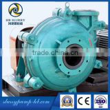 Wholesale assured quality sand water pump/submersible sand dredging pump