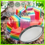 Best prices agar agar powder