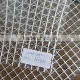 PVC mesh fabric scaffold cover,PVC net fabric tarpaulin use for roofing building cover