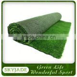 Flooring Mat Synthetic Basketball Turf Grass