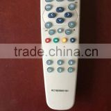 LCD/LED common tv universal remote control use for philips tv RC19039001/01