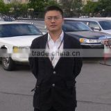 Wenzhou Winco Imp&Exp Co., Ltd.