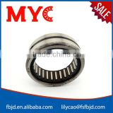 All kings of new pricing needle bearings ball rocker arm needle bearing