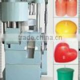 Multi-Functional Candle Machine Extruder