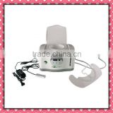 home use colon hydrotherapy machine (C001)