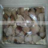 best canned straw mushroom canned broken straw mushroom price for canned broken straw mushroom