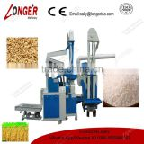 Most Popular Rice Milling Machine