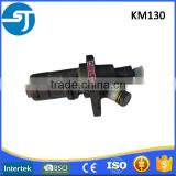 Diesel injection pump assy parts engine fuel injector pump prices