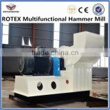 New Condition manufacturer factory direct Wood Grinder/Shredder/Milling Machine for sale