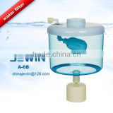 China factory water filter bottle for water dispenser carbon purifier water tank