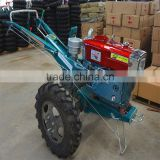 Inquiry about price walking tractor power tiller mini tractor