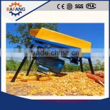 household small maize sheller for sale