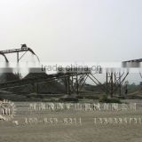 Industrial hot used in ore conveyor belt loader with ISO9001:2000 of China