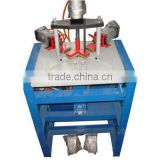 Wood Frame Joint Machine