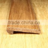 stair nosing(click)- strand woven/heavy bamboo flooring-accessories