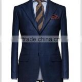 wholesale men tuxedo suit men wedding suit men tuxedo wedding suit